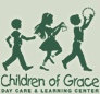 childrenofgrace-logo