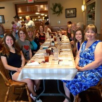 Amish Country Trip – June 13th, 2015