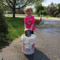 Mother's Day Car Wash – May 2016