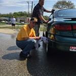 Car Wash-w800-h600