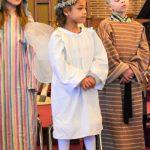 Children's Christmas Program - December 2017