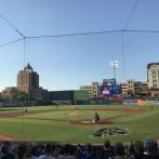 Rubber Ducks Game – June 2018
