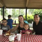 All-Church Picnic – August 2018