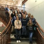 Wow! Ladies Retreat at Skyview Ranch – October 2018