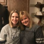 Super Bowl Parties – February 2019