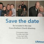 Lifetouch Scheduling