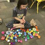Easter Celebration Egg Hunt – April 2019