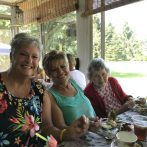Garden Party Tea & Luncheon – June 2019