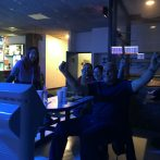 Game & Bowling Night – December 2019
