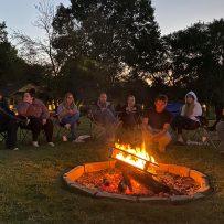 Kickball/Bonfire Night – September 2021